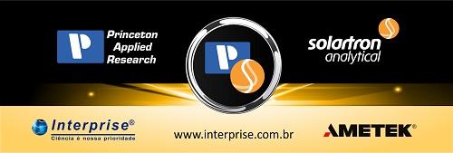 interprise_para site