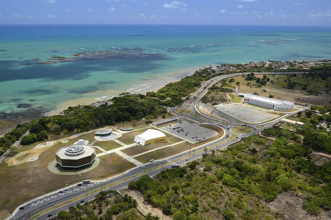 joão pessoa – SBPMat – Sociedade Brasileira de Pesquisa em