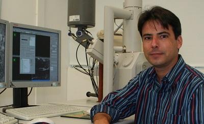 Juliano Avelar Araujo