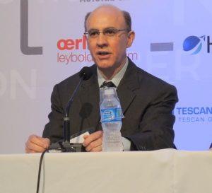 Osvaldo Novais de Oliveira Jr